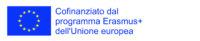 Cofinanziato dal programma Erasmus+