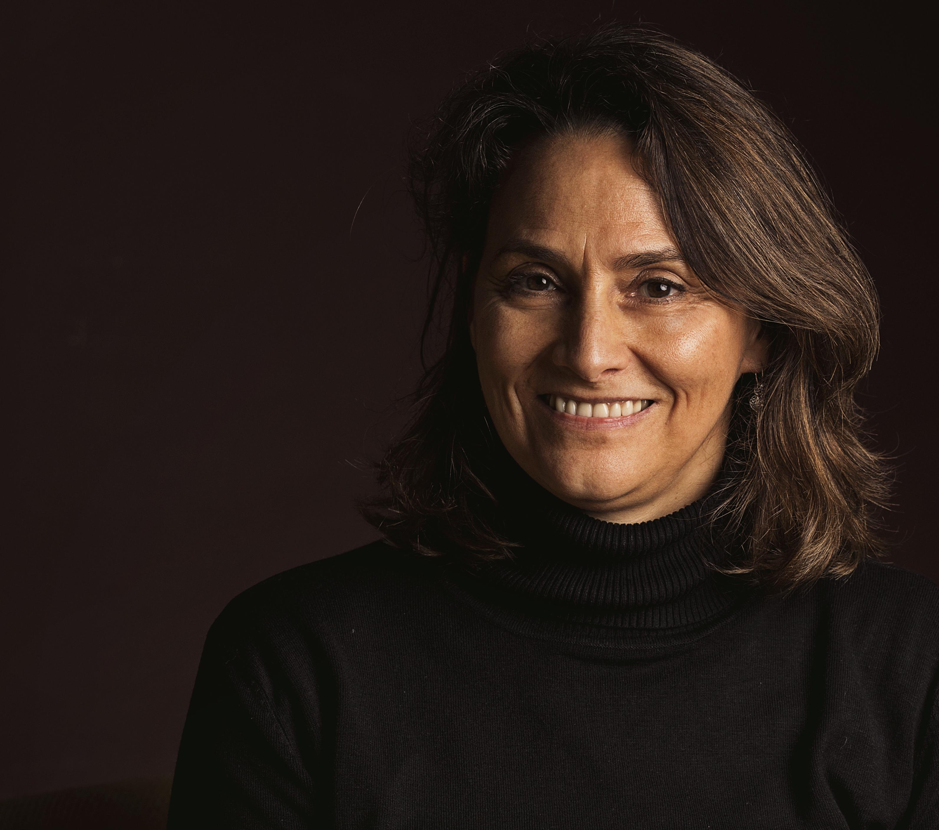 Isilda Dias