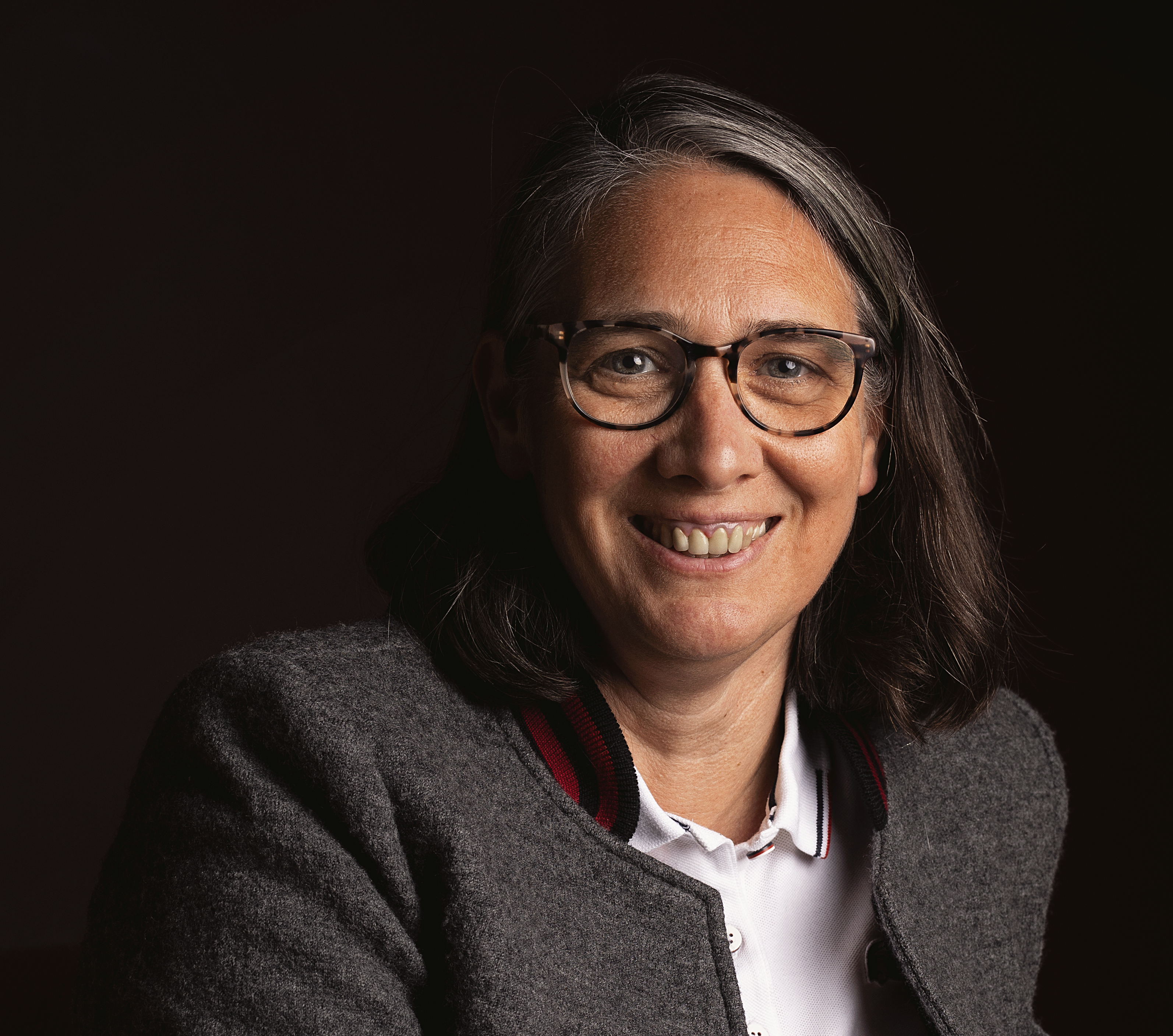 Marie-Laure Huet